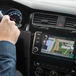 Akcesoria car audio – najwyższej jakości produkty