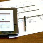 Ekspert  w dziedzinie kampani Adwords odciąży i przystosuje godziwą metode do twojego biznesu.